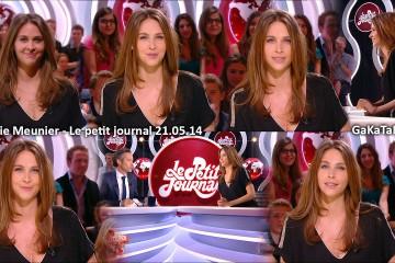 Ophelie-Meunier-le-petit-journal-210514