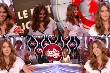 Ophelie-Meunier-le-petit-journal-290514