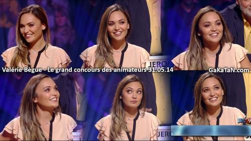 Valerie-Begue-Le-grand-concours-des-animateurs-LGCDA-310514