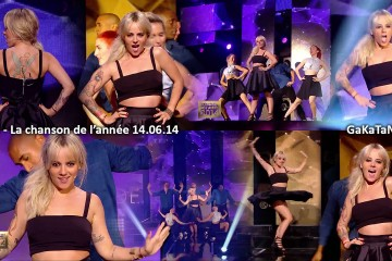 Alizee-La-chanson-de-lannee-2014-140614