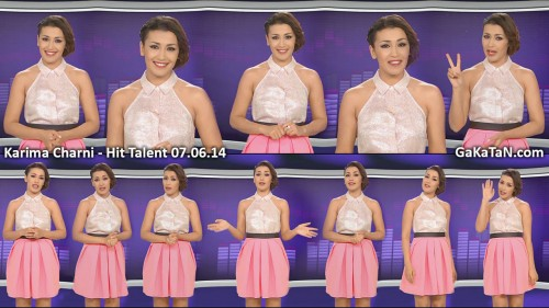 Karima-Charni-Hit-Talent-070614