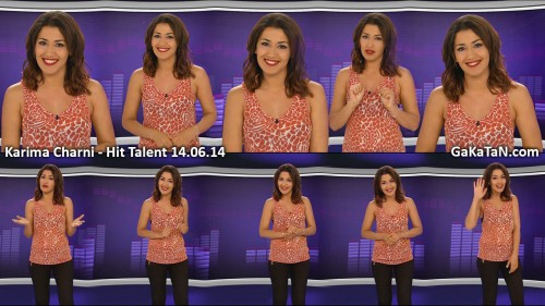 Karima-Charni-Hit-Talent-140614