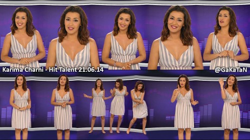Karima-Charni-Hit-Talent-210614