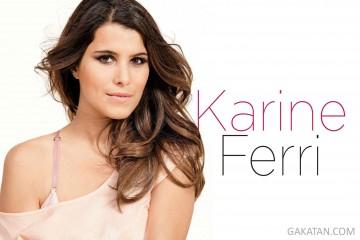Karine-Ferri-SHAPE-Juillet-2014-18-2