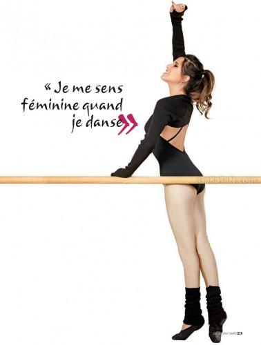Karine-Ferri-SHAPE-Juillet-2014-18-3