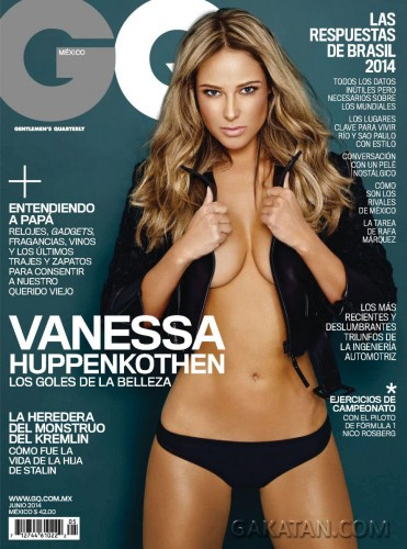 Vanessa-Huppenkothen-nue-topless-GQ-Mexique-Juin-2014
