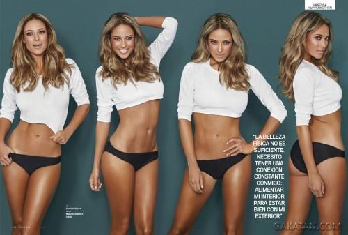 Vanessa-Huppenkothen-nue-topless-GQ-Mexique-Juin-2014-4