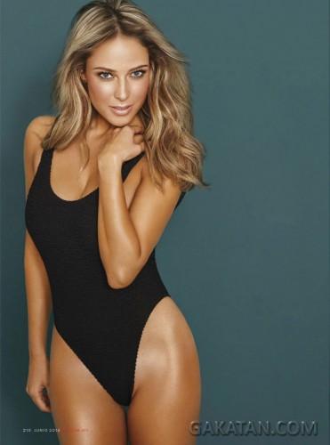 Vanessa-Huppenkothen-nue-topless-GQ-Mexique-Juin-2014-5