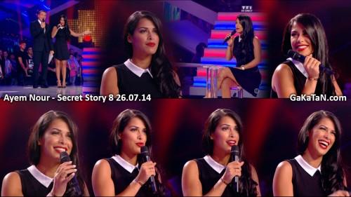 Ayem-Nour-Secret-Story-8-260714
