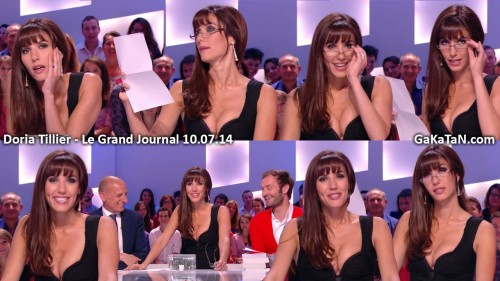 Doria-Tillier-derniere-meteo-grand-journal-100714