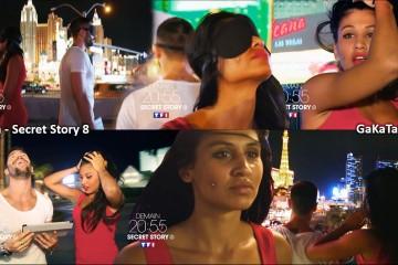 Jessica-Secret-Story-8-Las-Vegas