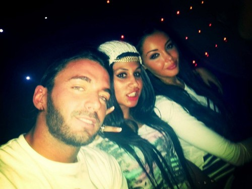 Jessica-Secret-Story-8-Nabilla-Thomas