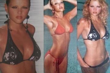 Joanna-sexy-Secret-Story-ile-de-la-tentation-Entrevue-Juillet-2005-156