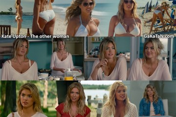 Kate-Upton-The-other-woman-Triple-Alliance