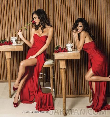 Leila-Ben-Khalifa-sexy-secret-story-8-Tunivisions-02