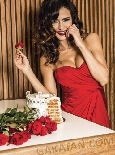 Leila-Ben-Khalifa-sexy-secret-story-8-Tunivisions-03