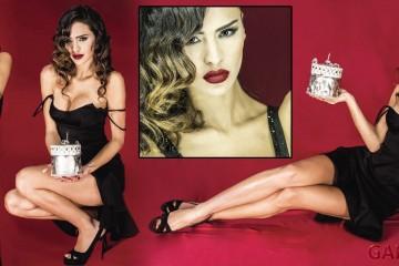 Leila-Ben-Khalifa-sexy-secret-story-8-Tunivisions
