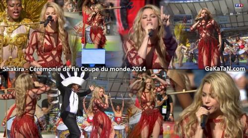 Shakira-live-cloture-coupe-du-monde-2014-Bresil-130714