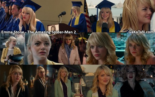 Emma-Stone-The-amazing-spiderman-2