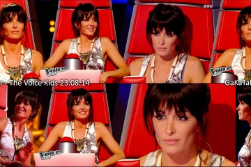 Jenifer-The-Voice-Kids-230814