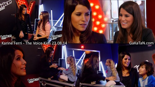 Karine-Ferri-The-Voice-Kids-230814