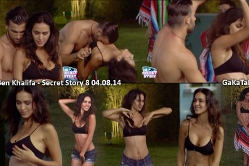 Leila-danse-sexy-secret-story-8-040814