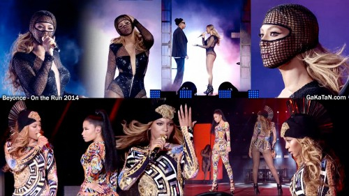 Beyonce-On-the-run-France-2014-Stade-de-France-93-02