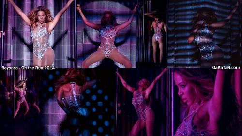 Beyonce-On-the-run-France-2014-Stade-de-France-93-04