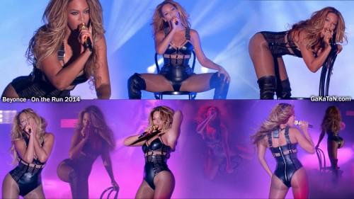 Beyonce-On-the-run-France-2014-Stade-de-France-93-05