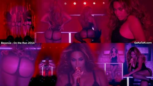 Beyonce-On-the-run-France-2014-Stade-de-France-93-06
