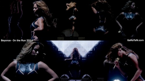 Beyonce-On-the-run-France-2014-Stade-de-France-93