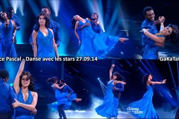 Candice-Pascal-Danse-avec-les-stars-270914