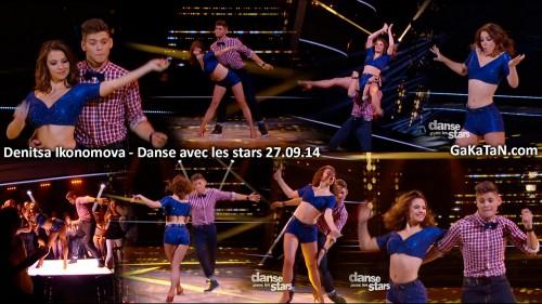 Denitsa-Ikonomova-Danse-avec-les-stars-270914