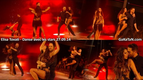 Elisa-Tovati-Tango-Emmenez-moi-DALS-270914