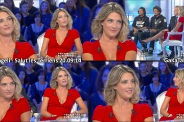 Eve-Angeli-Salut-les-terriens-200914