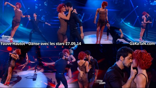 Fauve-Hautot-Danse-avec-les-stars-270914