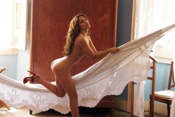 Gyselle-Soares-nue-Playboy-Bresil-Septembre-2008-06