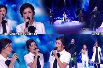 Jenifer-Garou-Bertignac-Comme-des-enfants-Coeur-Pirate-The-Voice-Kids-200914