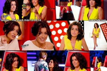 Jenifer-The-Voice-Kids-130914