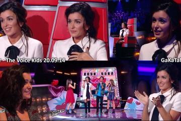Jenifer-The-Voice-Kids-200914