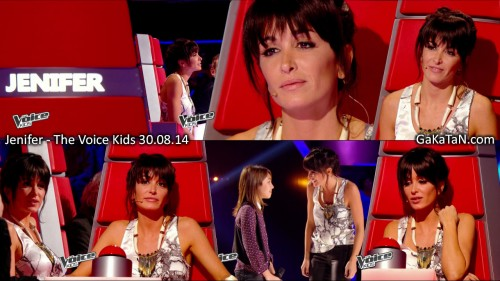 Jenifer-The-Voice-Kids-300814-02