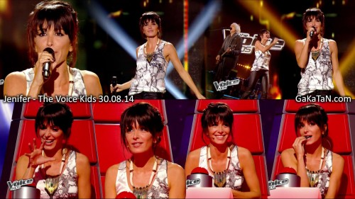 Jenifer-The-Voice-Kids-300814