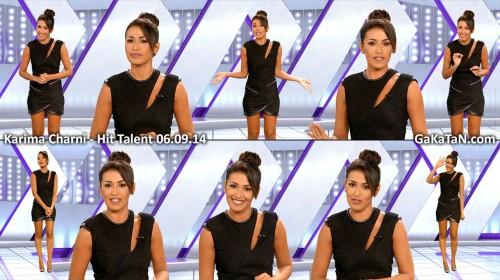 Karima-Charni-Hit-Talent-060914