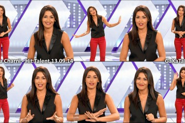 Karima-Charni-Hit-Talent-130914
