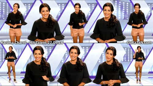 Karima-Charni-Hit-Talent-270914