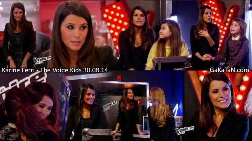 Karine-Ferri-The-Voice-Kids-300814