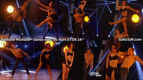 Nathalie-Pechalat-danse-contemporaine-DALS-270914