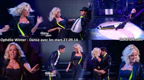Ophelie-Winter-chacha-DALS-270914