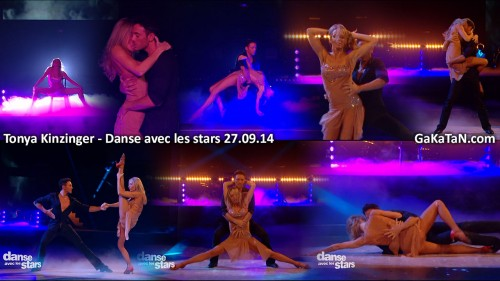 Tonya-Kinzinger-Rumba-Drunk-in-love-Beyonce-DALS-270914