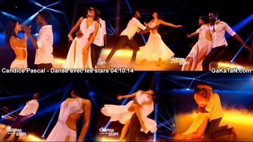 Candice-Pascal-Corneille-Danse-avec-les-stars-041014